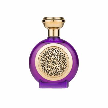 Boadicea Amethyst 100ml Parfum