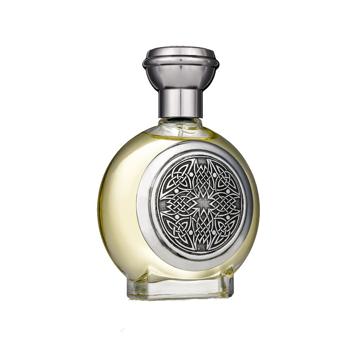 Boadicea Ardent 100ml Parfum