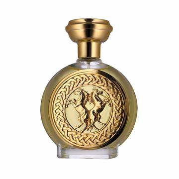 Boadicea Valiant 100ml Parfum