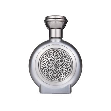 Boadicea Heroine 100ml Parfum