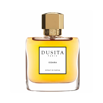 Dusita Issara 50ml Extrait De parfum