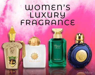 Luxury Perfumes for Women בשמים | בושם לאישה | בושם לגבר | בשמים במבצע