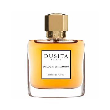 Dusita Melodie De L'Amour 50ml Extrait De parfum