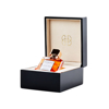 Melodie De L'Amour 50ml Extrait De parfum By Dusita