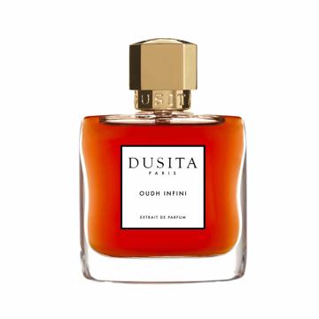 Dusita Oudh Infini 50ml Extrait De Parfum