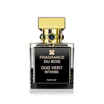 TESTER Fragrance Du Bois Oud Vert Intense 100ml Parfum