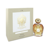 Adhil Assoluto 100ml Extrait De Parfum By Tiziana Terenzi