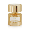 Tiziana Terenzi Kaff 100ml Extrait De Parfum