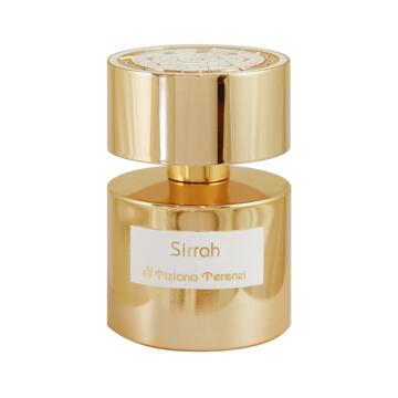 Tiziana Terenzi Sirrah 100ml Extrait De Parfum