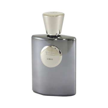 Giardino Benessere Crio 100ml Extrait De Parfum