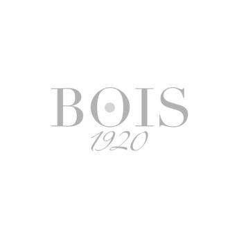 בויס Bois 1920 בושם לאישה   | בושם לגבר | בשמים במבצע | בשמים פארם