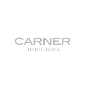 קארנר ברצלונה - Carner Barcelona בושם לאישה   | בושם לגבר | בשמים במבצע | בשמים פארם