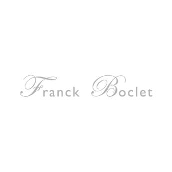 פרנק בוקלט - Franck Boclet בושם לאישה   | בושם לגבר | בשמים במבצע | בשמים פארם