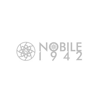 נוביל 1942 Nobile בושם לאישה   | בושם לגבר | בשמים במבצע | בשמים פארם