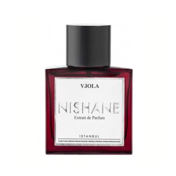Nishane Vjola Extrait De Parfum 50ml