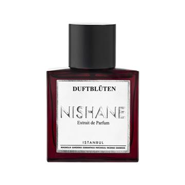 Nishane Duftbluten Extrait De Parfum 50ml
