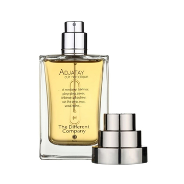 The Different Company Adjatay 100ml E.D.P