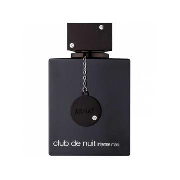 Armaf Club De Nuit Intense 105ml Parfum