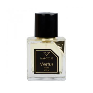 Vertus Narcos'is 100ml E.D.P