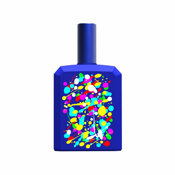 Histoires De Parfums This Is Not A Blue Bottle 1.2 E.D.P 120ml