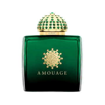 Amouage Epic Women 100ml E.D.P