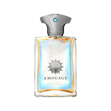 Amouage Portrayal E.D.P 100ml