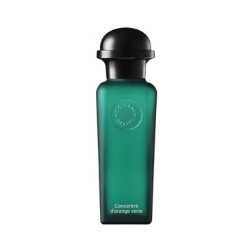 Hermes Concentre d'Orange Verte 50ml E.D.T