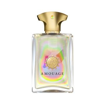 Amouage Fate 50ml E.D.P