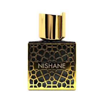 TESTER Nishane NEFS Extrait De Parfum 50ml