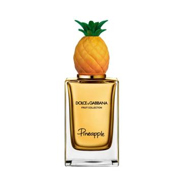Dolce & Gabbana Pineapple 150ml E.D.T