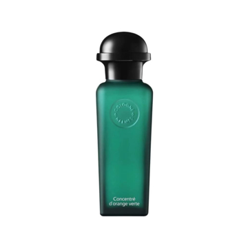 TESTER Hermes Concentre d'Orange Verte 100ml E.D.T