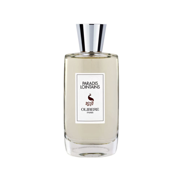 Olibere Paradis Lointains 100ml E.D.P