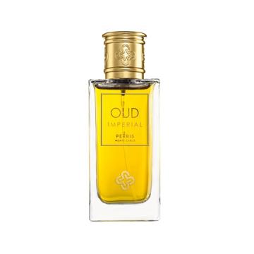 TESTER Perris Oud Imperial 50ml Extrait De Parfum