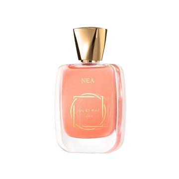 Jul Et Mad Nea 50ml Extrait De Parfum