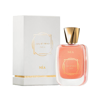 Nea 50ml Extrait De Parfum By Jul Et Mad