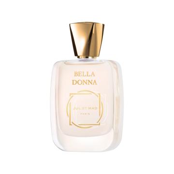 Jul Et Mad Bella Donna 50ml Extrait De Parfum