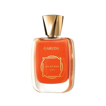 Jul Et Mad Garuda 50+7ml Extrait De Parfum