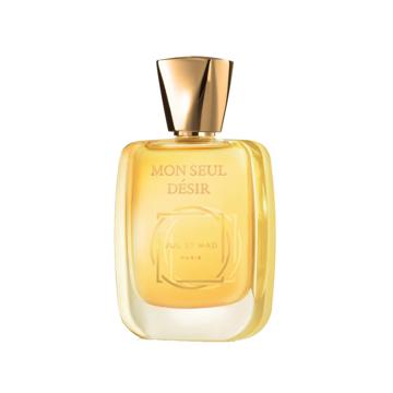 Jul Et Mad Mon Seul Desir 50+7ml Extrait De Parfum