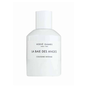 Herve Gambs Hotel Riviera 100ml Cologne