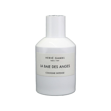 Herve Gambs La Baie Des Anges 100ml Cologne