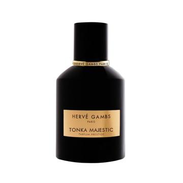 Herve Gambs Tonka Majestic 100ml Parfum