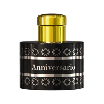 Pantheon Roma Anniversario 100ml Extrait de Parfum