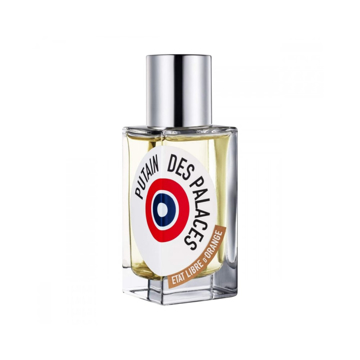 Etat Libre D'Orange Putain Des Palaces 100ml E.D.P