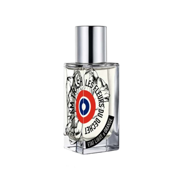 Etat Libre D'Orange I Am Trash 50ml E.D.P
