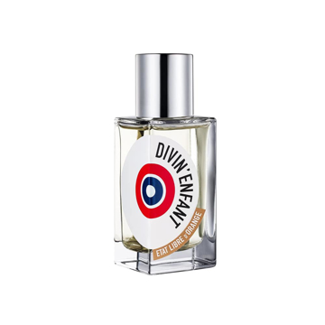 Etat Libre D'Orange Divin' Enfant 50ml E.D.P