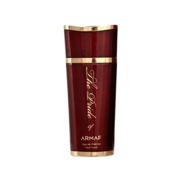 Armaf Sterling The Pride 100ml E.D.P