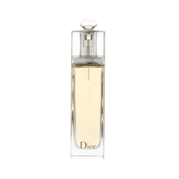 TESTER Christian Dior Addict 100ml E.D.T