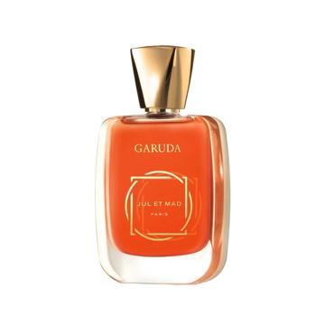 Jul Et Mad Garuda 50ml Extrait De Parfum