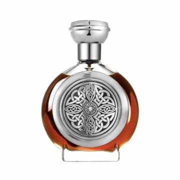 Boadicea Almas 100ml Parfum