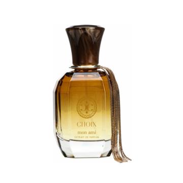 Choix Mon Ami 100ml Extrait De Parfum